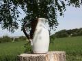 poteriesdanielchavigny-collnoirblanc-09