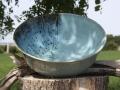 poteriesdanielchavigny-collbleu-06
