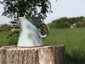 poteriesdanielchavigny-collbleu-09