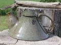 poteriesdanielchavigny-collvert-01