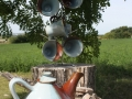 poteriesdanielchavigny-collbleurouge-06