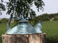 poteriesdanielchavigny-collbleu-01