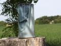 poteriesdanielchavigny-collbleu-02