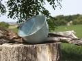 poteriesdanielchavigny-collbleu-03
