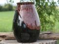 poteriesdanielchavigny-collrougenoir-01