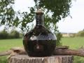 poteriesdanielchavigny-collrougenoir-04