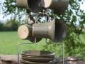 poteriesdanielchavigny-collvert-03