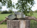 poteriesdanielchavigny-collvert-06