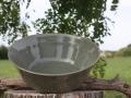 poteriesdanielchavigny-collvert-08